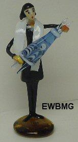 MazalTovPages.com - Judaica Store - Figurines For All ...