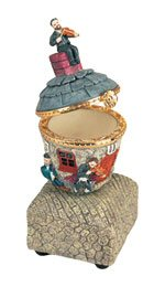 Mazaltovpages Com Judaica Store Gifts For All