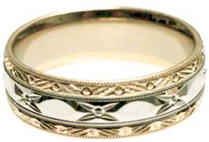 MazalTovPages.com - Judaica Store - Jewelry - Fancy Cut ...