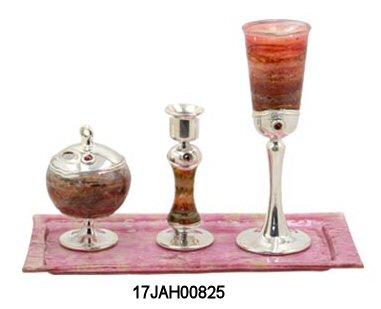 Mazaltovpages Com Judaica Store Havdalah And Shabbat