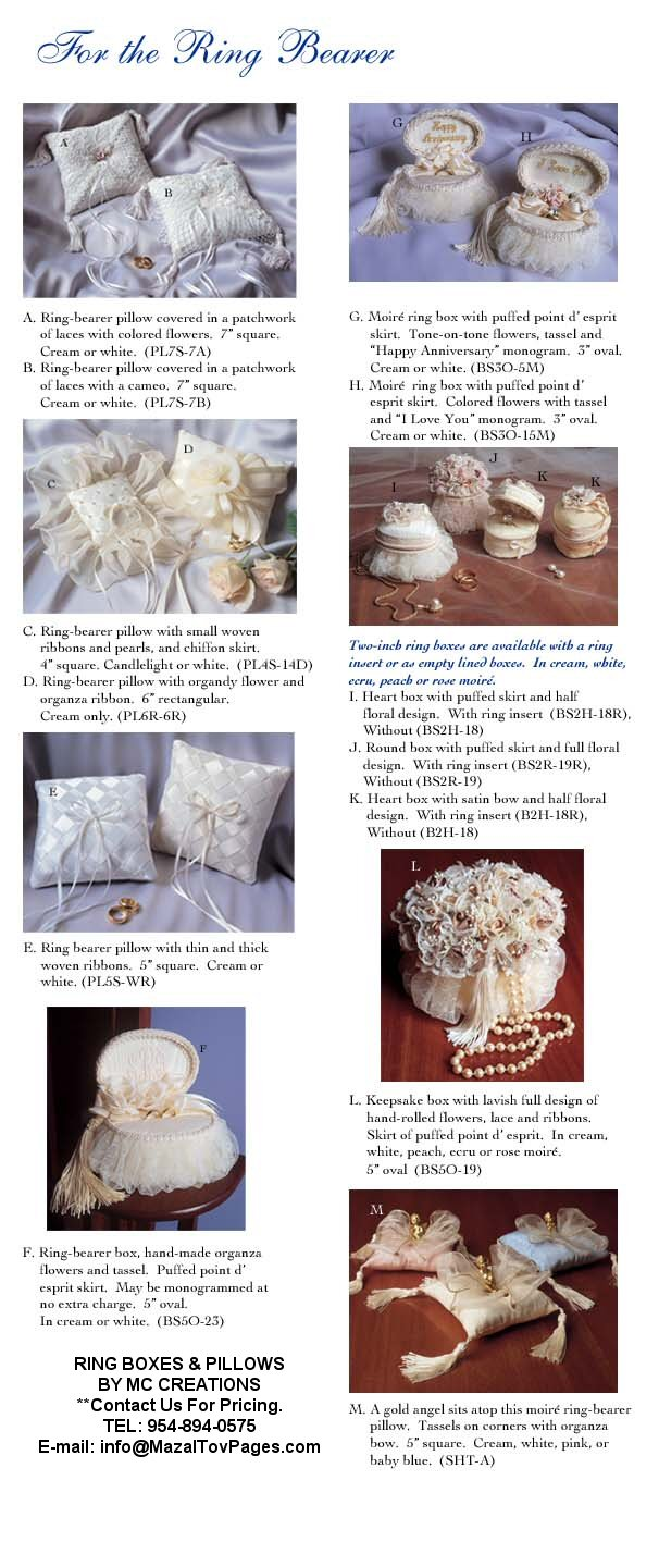 Wedding Etiquette Gifts For Ushers : words for an ushers sermons for ushers day how plan a church ushers ...