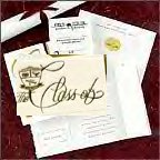 Party planning services encore for Carlson craft invitations discount