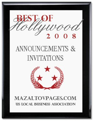 Mazaltovpages party planning services main categories testimonials m4hsunfo